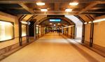 W Sędziszowie Małopolskim powstał nowy dworzec PKP
