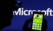 Microsoft zwolni prawie całą załogę Nokii