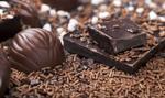 W Szwajcarii spadł kakaowy