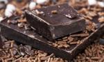 PKN Orlen chce sprzedawać czekolady pod marką własną - szuka producenta