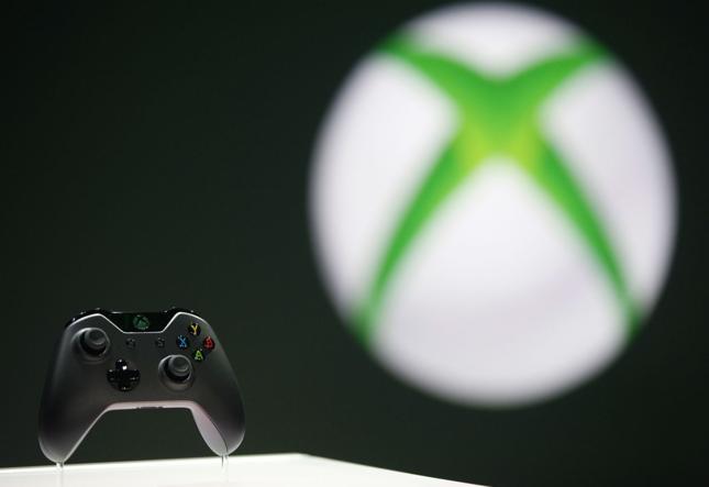 Microsoft obniżył cenę konsoli Xbox One do 249 dolarów