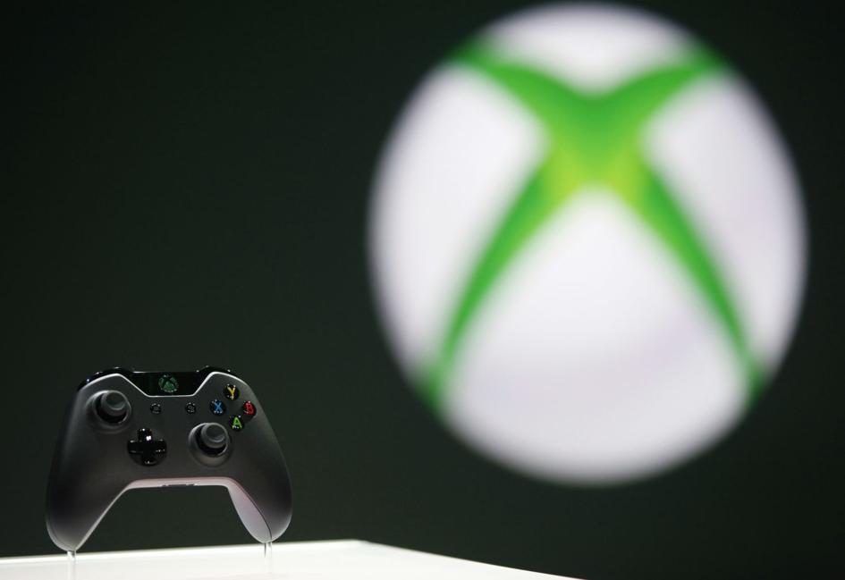 Karta przedpłacona Xbox: łatwy dostęp do Xbox Live Gold i Game Pass Ultimate