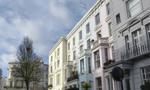 Dane BIK: rośnie wartość i liczba kredytów mieszkaniowych