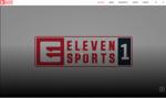Problemy Eleven Sports w czasie weekendu Roberta Kubicy na torze Hungaroring