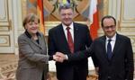 Ukraina i UE podpisały porozumienie ws. pomocy makrofinansowej