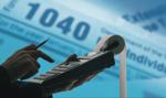 Rząd za uproszczeniem rozliczania VAT dla usług telekomunikacyjnych
