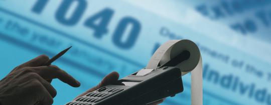 metoda kasowa VAT