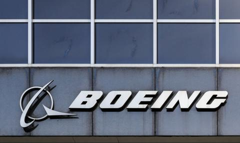 Boeing będzie produkował nowy typ bojowych dronów w Australii