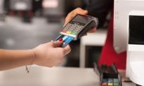 Rośnie zadłużenie na kartach kredytowych. A mamy ich coraz mniej