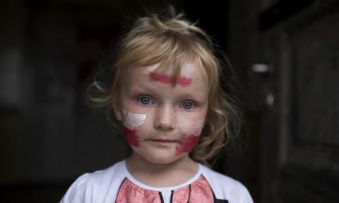 Problem ze schronieniem w domach dla matek z dziećmi. Raport NIK