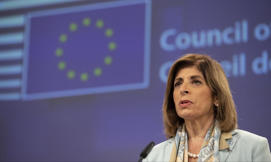 90 mln euro na badania i rozwój. KE ogłosiła unijną strategię na rzecz leków przeciwko COVID-19