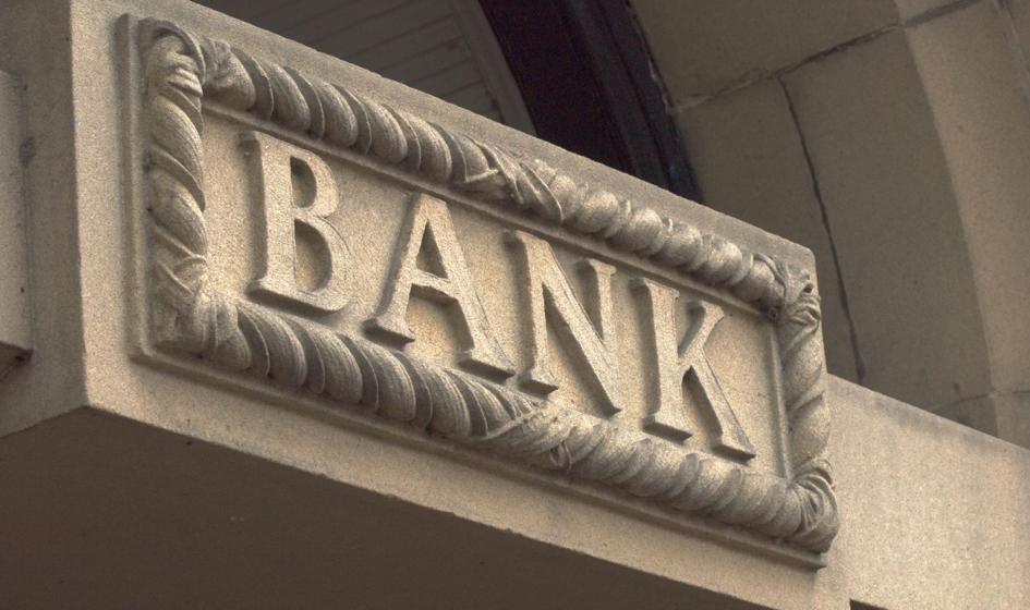 Kredyty hipoteczne - klienci już odczuwają podatek bankowy