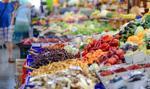 Bronisze: Spadły ceny warzyw w handlu hurtowym