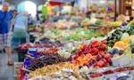 PKO BP: spadek inflacji jest krótkotrwały