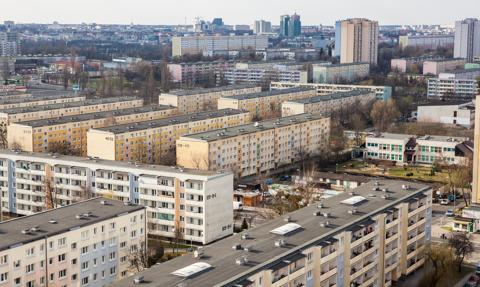 Mieszkania w czasach pandemii. 5 widocznych trendów