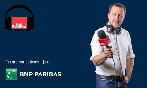 Papierowa transformacja [Podcast]