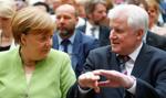 Niemcy przyjmą jedną czwartą migrantów przybywających do Włoch