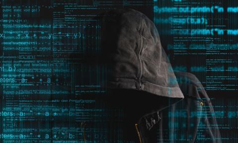 USA ostrzegły Francję o cyberataku Rosjan przed wyborami prezydenckimi