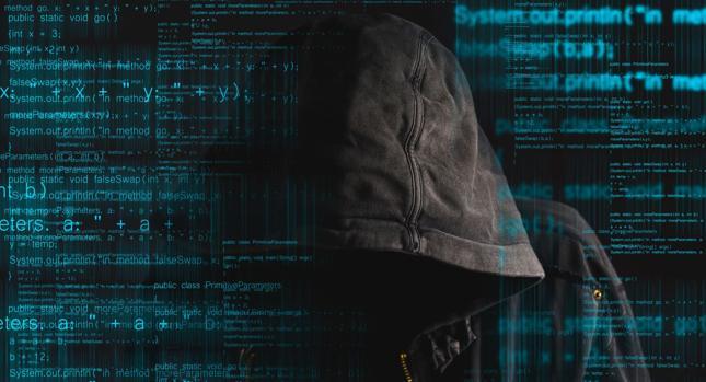 Nowe oszustwo na OLX. Proponują dokończenie zakupu na sfałszowanej stronie Allegro