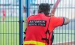 MZ przygotowuje rozwiązanie gwarantujące podwyżki dla ratowników medycznych