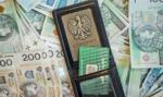 Po II kw. br. zaległości firm wynoszą ponad 31 mld zł