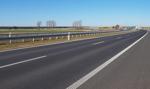 W Radomiu oddano do użytku śródmiejski odcinek trasy N-S