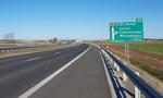 W sobotę kierowcy pojadą trasą S5 Poznań – Radomicko