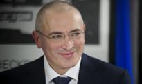 Putin przegrywa w Hadze. Rosja ma zapłacić 50 mld dol. za aferę Jukosu