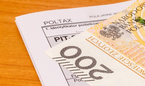 MF: Informacja o zwrotach PIT i VAT nową usługą w e-Urzędzie Skarbowym