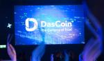UOKiK ostrzega: DasCoin może być piramidą finansową