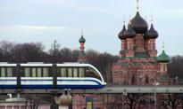 Moskwa porzuca Microsoft