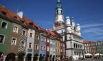 Poznań: stulatka walczy w sądzie z czyścicielem kamienic