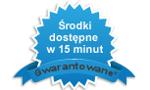 Ciesz się jesienią z pierwszą pożyczką za 10 zł