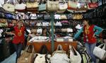Chiny: rozbito grupę, która sprzedała podrobione towary warte 15 mln dolarów