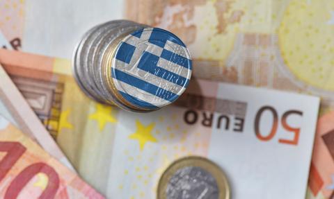 Komisja Europejska zaakceptowała krajowy plan odbudowy Grecji