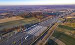 W Korczowej tiry na wyjazd z Polski czekają 11 godzin