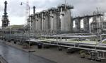 Szwecja: złożono wniosek o pozwolenie na budowę gazociągu Nord Stream 2