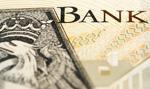 Ponad miliard złotych straty banków na koniec sierpnia. Dane KNF