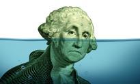 Stany Zadłużone Ameryki. Dług publiczny USA równie wielki, co wyjątkowy