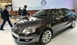Volkswagen wstrzymuje sprzedaż w USA