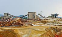 Górniczy giganci wracają do zysków