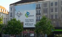 GetBack nie wykupił od Quercus TFI obligacji o wartości 5,5 mln zł