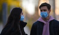Trzy ważne obserwacje na nową falę epidemii