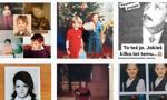 Fotki z dzieciństwa na Facebooku i Instagramie. Eksperci ostrzegają przed