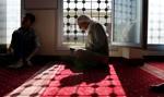 Przyjazne gesty w relacji muzułmanów z chrześcijanami