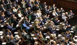 Sejm wolny od podsłuchów? Zmiany w przetargu