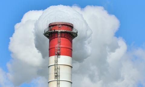 Rząd Niemiec zatwierdził ambitniejszy projekt ustawy o redukcji CO2