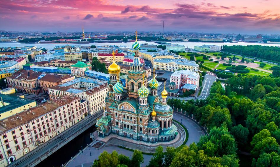 Rosja chce namówić 500 tysięcy rodaków na powrót do kraju