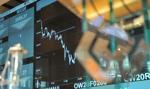 Akcje których spółek warto posiadać w lipcu, by sięgnąć po dywidendy?