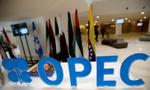 OPEC tnie produkcję ropy przez koronawirusa